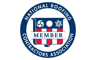 Nrca Cypress Roofing